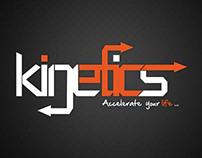 Kinetics Student Organaization