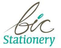 BIC Stationery
