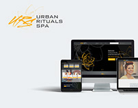 Urban Rituals Spa 2018 re-visit