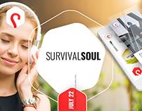 SurvivalSoul 2017