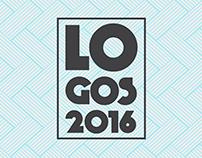 Logomaniac 2016