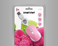Smart Start - Fruits 1