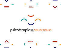 Identity for Emotions psicopterapy