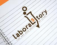 Labora(s)tory