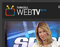 Turkcell Web TV (2011)