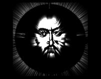 """VIDEO  ICON """"БЕЗНАЧАЛЬНОЕ ПЕРВОНАЧАЛО"""""""