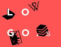 Logo.s