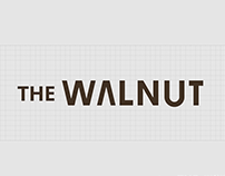 "The ""Walnut"""