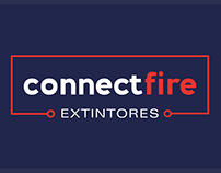 Connect Fire Extintores