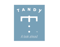 Tandy Accessories