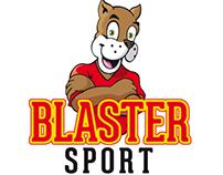 Blaster Sport