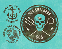 Sea Shepherd, Blood for Blood