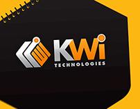 KWI Rebrand
