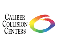 Caliber Collision Auto Body Repair