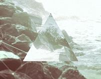 Nature Geometry