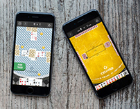 Copag Apps