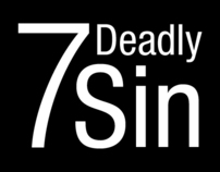 2004_ 7 Deadly Sin
