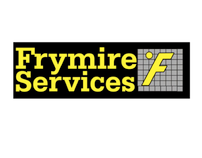 Frymire Air Conditioning