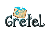 Gretel - Weapons, Assets, Icons