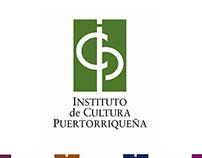 ICP | Identidad