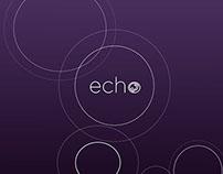 Vidéo echo, le service de messages éphémères