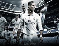 New Wallpaper For Madrid