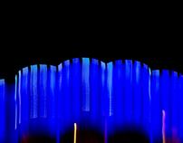 Panama City Lights