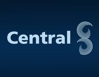 Central8 New Identity Development