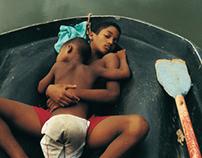La Rampa: La Perla (Cuba)