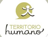 TERRITORIO HUMANO
