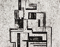 Geometric Cardcut