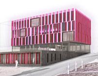 Designstudio Steinert – Büsing van Wickeren