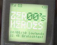 Zer00's Heroes promo