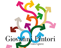 Giovanni Pintori Tribute