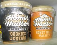 Homer Hudson