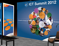 Telecom Namibia ICT Summit