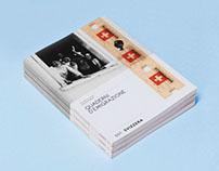 quaderni d'emigrazione