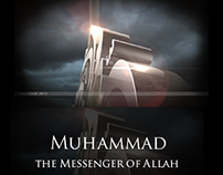 Muhammad , the Messenger of Allah