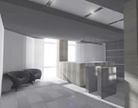 interiors 2010-2012