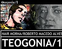 Teogonia/1