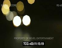 Fighting scene (Short clip / Film)