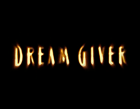 Dream Giver (Short Clip / Animation)