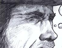 Eastwood 2