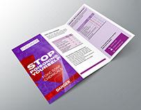 Fusoapia brochure