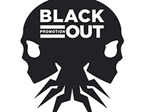 Black Out promotion