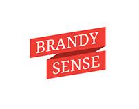 BrandySense (Self Identity)