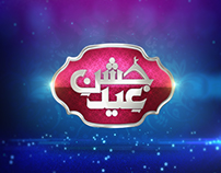 Jashn-e-Eid 2015