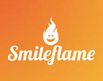 Smile Flame Office