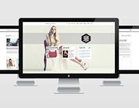 Website/Blog Zita Lehner