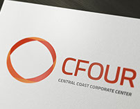 CFOUR Stationary Design